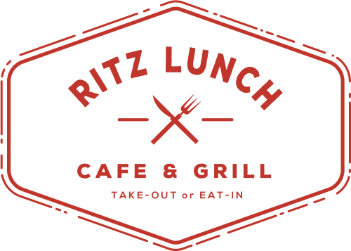 Ritz Lunch
